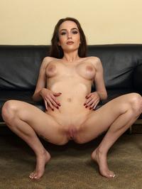 Angel Rush Casting Model #12 19