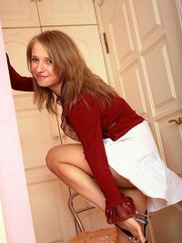 Nude Teen Pics 07