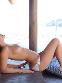 Anastasia Harris 04