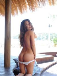 Anastasia Harris 07
