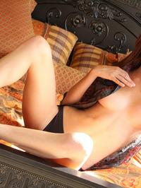 Ashley Doll Too Hot 02
