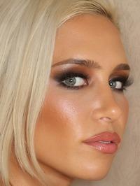 Kacey Jordan 17