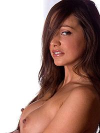 Abigail Mac - Beauty Round Boobs 06