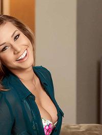 Kennedy Leigh A Delicious Orgasm 02