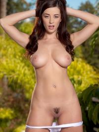 Taylor Vixen Goddess Body 09