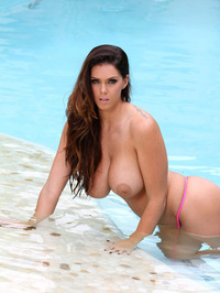 Alison Tyler Looking Luscious 08