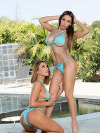 Madison and Adriana 03