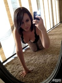 Bryci - Leopard Self Shot 00