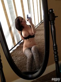Bryci - Leopard Self Shot 05