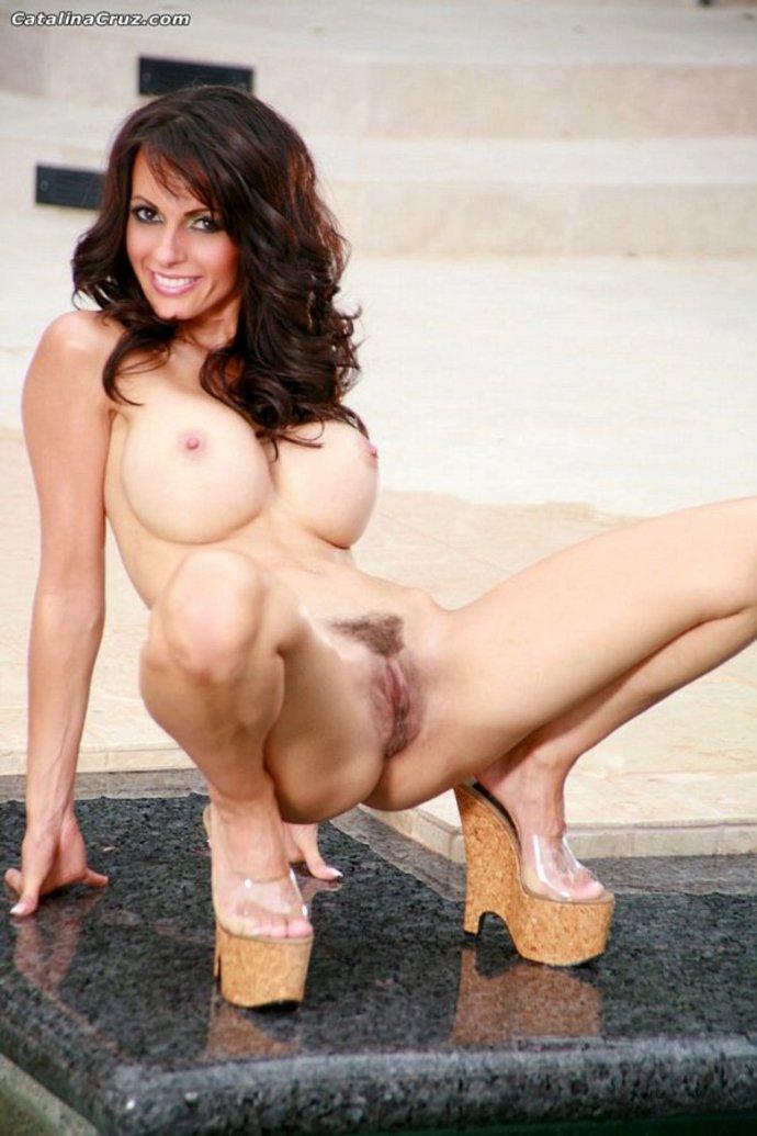 Порно фото турецкой актриса 53206 фотография