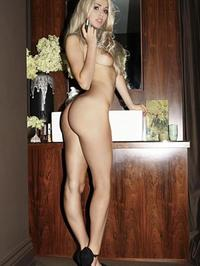 Nicole Neal - Hot Photoshoot 04