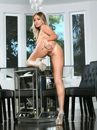 Rachelle Richey 06