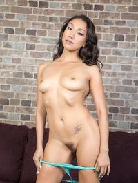 Sexy Hot Babe Vicki 10