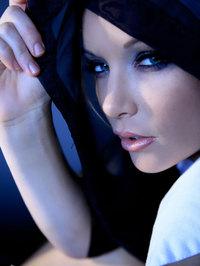 Hot Busty Nun Kayden Kross 10