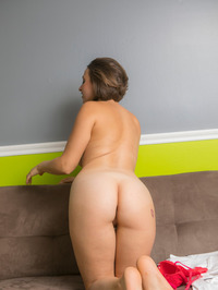 KARLY'S FIRST PHOTO SET 17