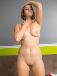KARLY'S FIRST PHOTO SET 19