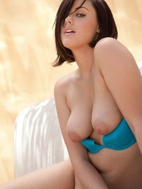 Brooke Lee Adams 04