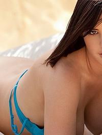 Brooke Lee Adams 15