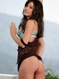 Veronica Saint 03