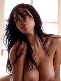 Jelena Jensen Spicy Curves 09