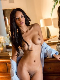 Alyssa Lee 09