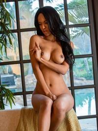 Alyssa Lee 16