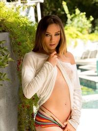 Capri Anderson Naughty Babe 00