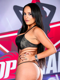 Kimberly Kendall Big Tits Pornstar 00