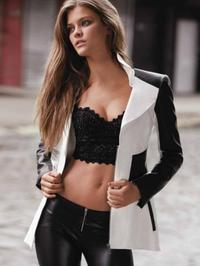 Nina Agdal - Hot Photoshoot 00