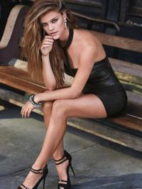 Nina Agdal - Hot Photoshoot 03