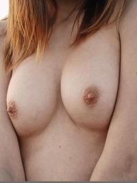 Yuli 20