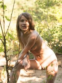 Jemma Outdoors 19