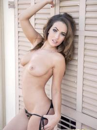 Anastasia Harris by Studio66 08