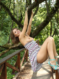 In The Park 05
