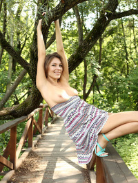 In The Park 06
