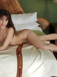 Lorena Sensual Moments 05