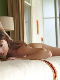 Lorena Sensual Moments 07