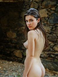 Natural Beauty Serena Wood 12