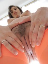 Abella Danger With Big Round Butt 18