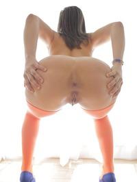 Abella Danger With Big Round Butt 19