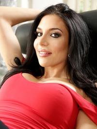 Jaclyn Taylor Exposing Big Tits 02