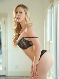 Cherie Deville Hot Mature 03