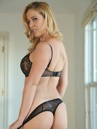 Cherie Deville Hot Mature 05