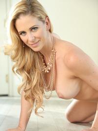 Cherie Deville Hot Mature 14