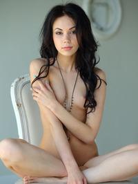 Perfect Joanna 12