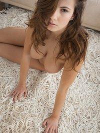 Femjoy Josephine Flawless 14