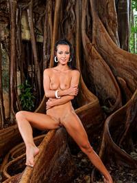 Melisa Virgin Forest 13