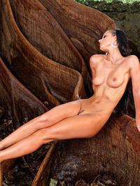 Melisa Virgin Forest 14