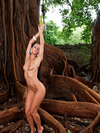 Melisa Virgin Forest 17