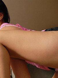 Sunny Leone Sexy Non Nude 13